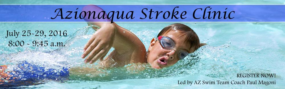 stroke clinic